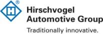 logo_Hirschvogel