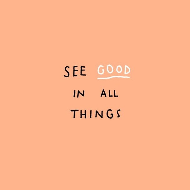 Quotes Positive Consciousness Tumblr Vibe