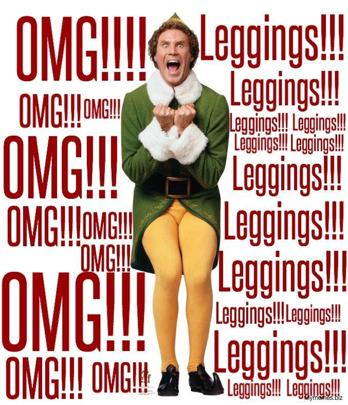 Christmas Memes Elf.Best 30 Funny Christmas Memes Pictures U2013 Quotations And