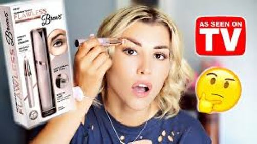 Getflawlessbrows Review