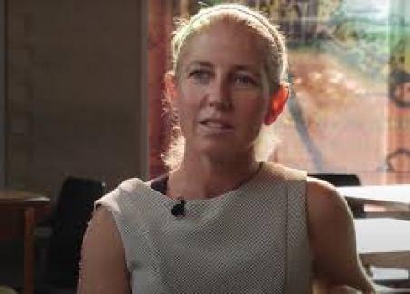 Angela Cullen Salary