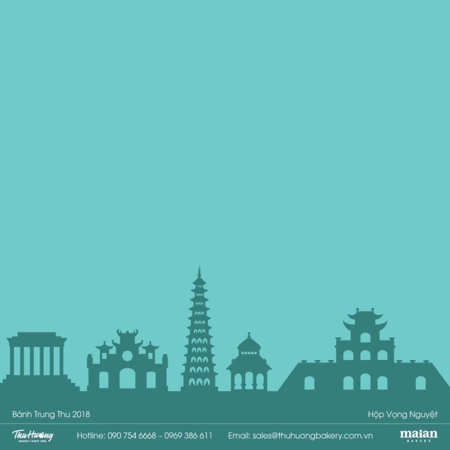 thu-huong-bakery-banh-trung-thu-vong-nguyet3