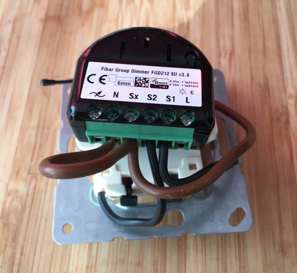 Wiring Diagram Gfi Outlet Together With Light Switch And Outlet Wiring
