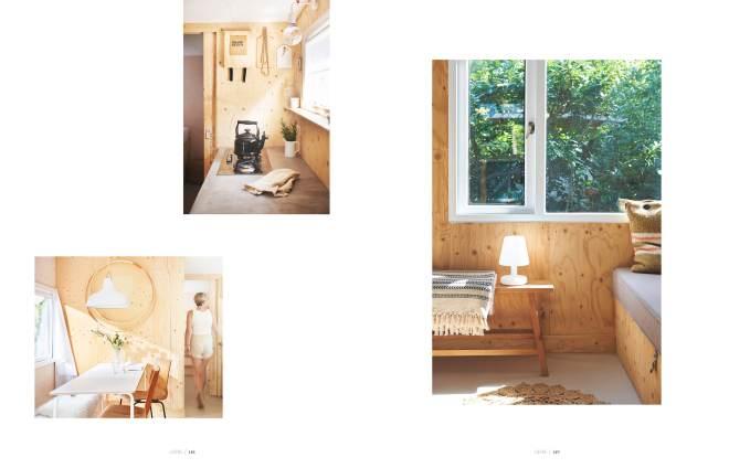 thuis op nummer 14 - LIEFKE magazine #3
