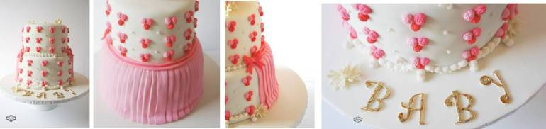 baby-shower-carriage-cake-tips-on-decorating