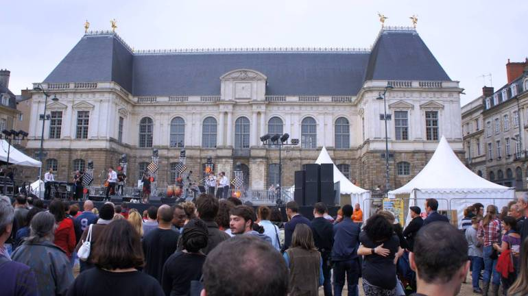 parliement-of-brittany