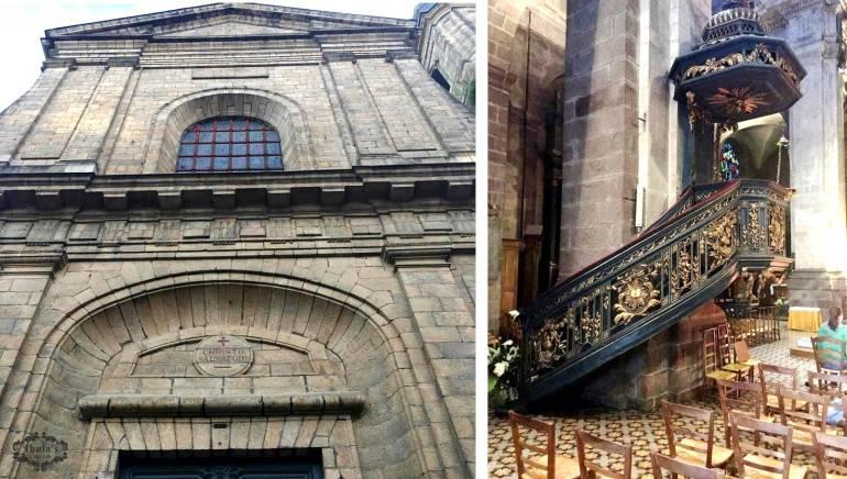 church-rennes-2