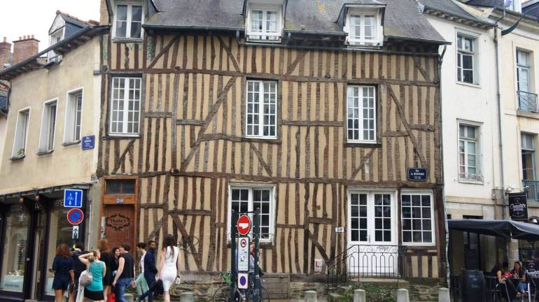 old-town-rennes