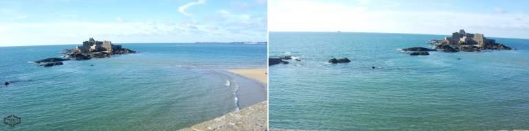 st-malo high tide