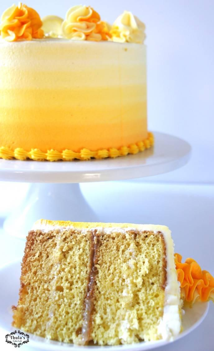 lemon-cake-9