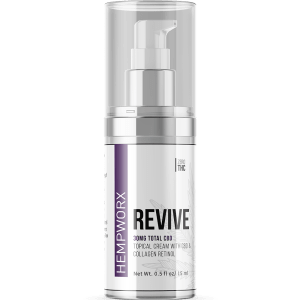 Revive + Colageno Antiarrugas