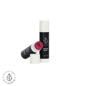 Lipstick Hemp
