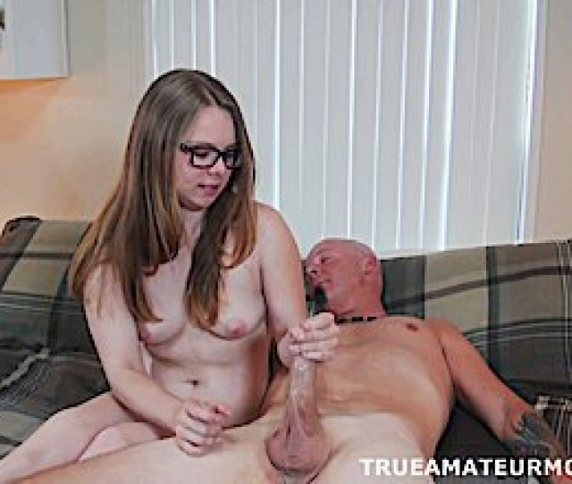 Old Young Porn Videos Xhamster Premium
