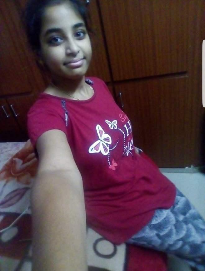 Bindu Madhavi sex photo collection