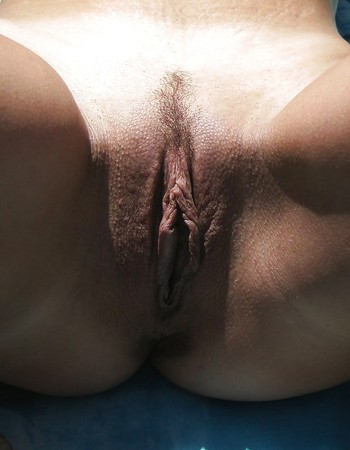 Les Plus Beaux Sexes Feminins : beaux, sexes, feminins, FEMININ, XHamster