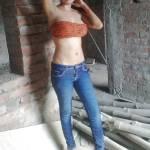 Nargis Fakhri Bold outdoor Desi Females 8 Pics best porn pictures