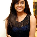 Vithika Sheru the INDIAN actress Nude stills