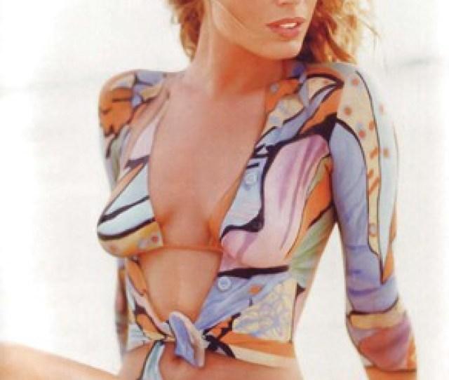 Rebecca Romijn Nudes Mystique  Pics Xhamster