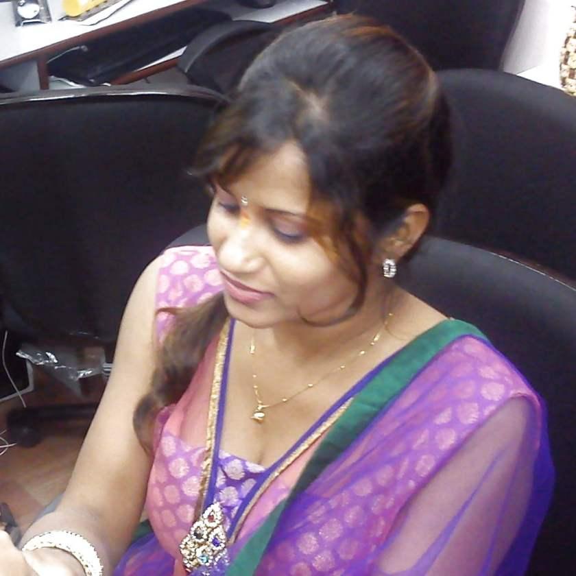 Chinna Thambi serial actress full nude photos