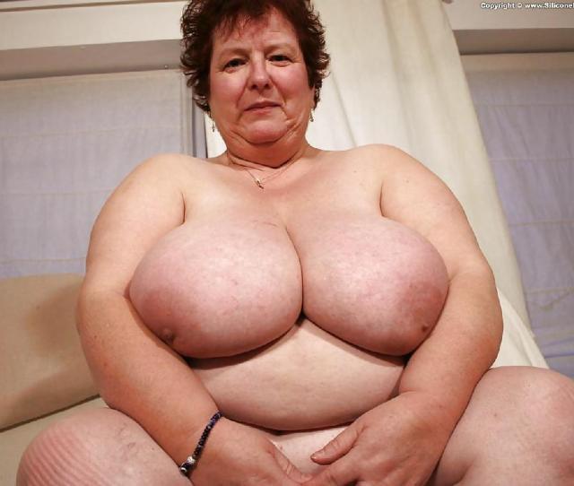 My Favorite Variety Pics  Big Tits Bbw Grannies  Pics Xhamster Com