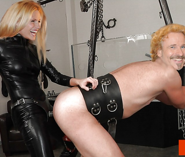 Celebrity Fakes Femdom Strapon Fisting To Be Continued  Pics Xhamster Com