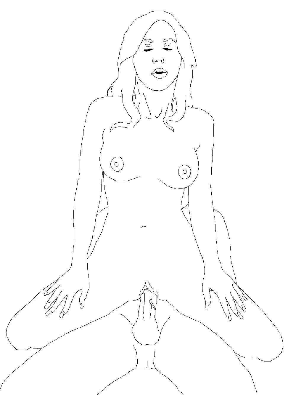 Porn Coloring Pages : coloring, pages, Adult, Coloring, Pages, Xhams.Gesek.Info