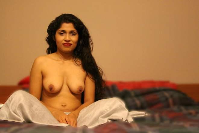 Anjali nude xxx naked