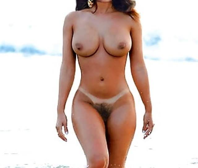 Fakes From Raquel Welch  Pics Xhamster