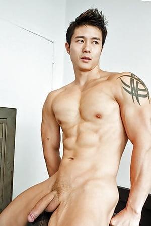 Sexy Asian Men Naked : asian, naked, ASIAN, XHamster
