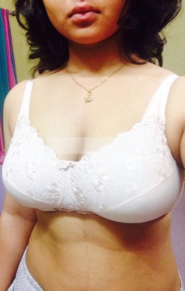 Sonam Bajwa full nude emina Miss India contest naked sex pictures
