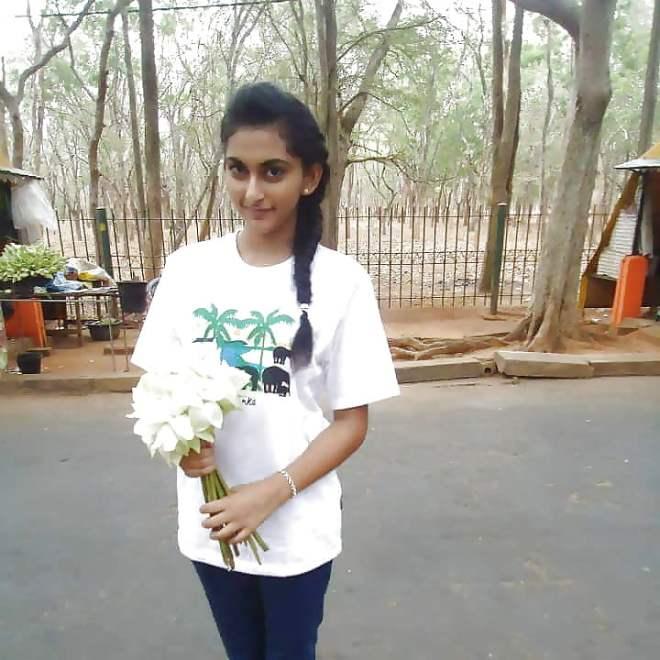 Dhivyadharshini xxx nude sex hot pic