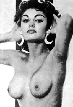 Yvonne De Carlo Nude Pictures : yvonne, carlo, pictures, Yvonne, Carlo, XHamster