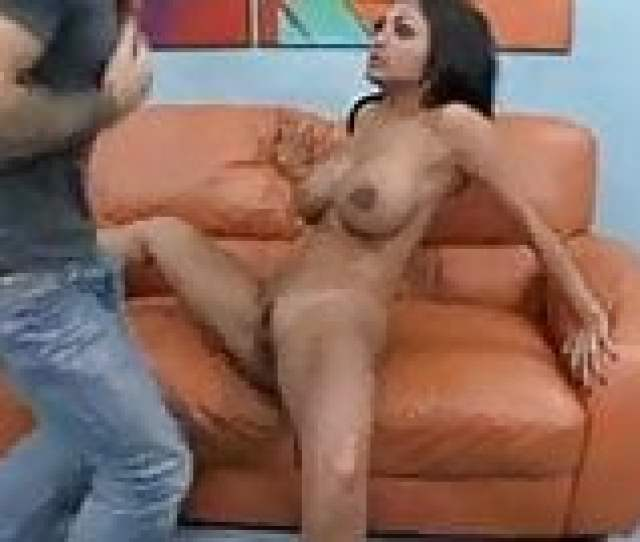 Big Tits Busty Perfect Body Indian Brunette