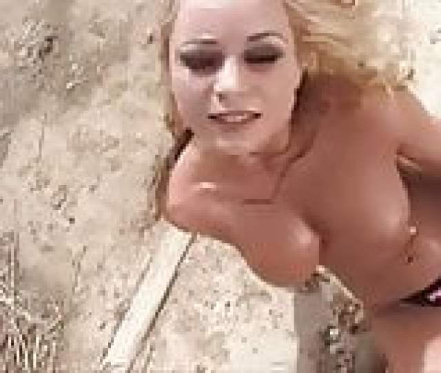 Gimme All Your Lovin Soft Porn Music Video Big Boobs