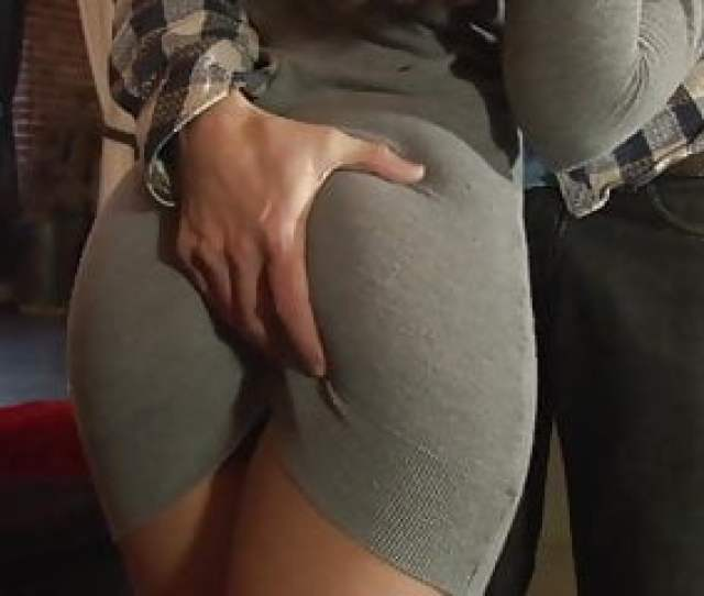 Remy Lacroix Groped Groping Hd Porn Video  Xhamster