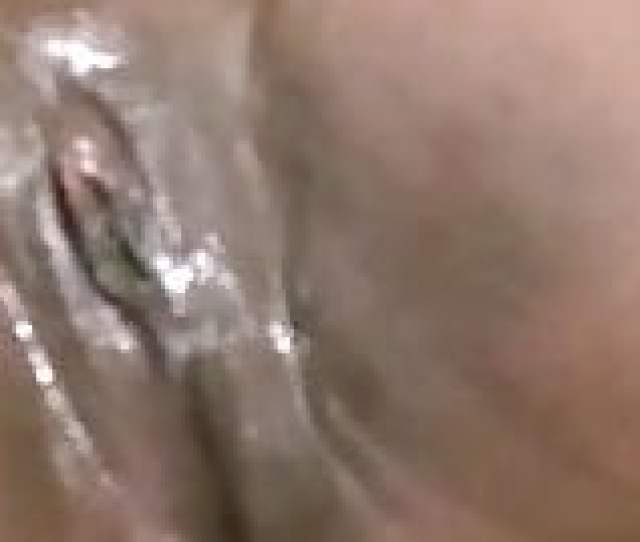 Wow Nasty Horny Juicy Wet Pussy