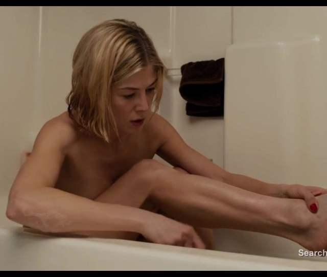 Rosamund Pike Nude Return To Sender Hd Porn Fb Xhamster