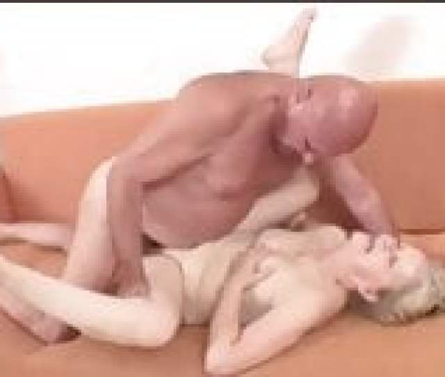 Hot Compilation Of Naughty Grannies Fucking