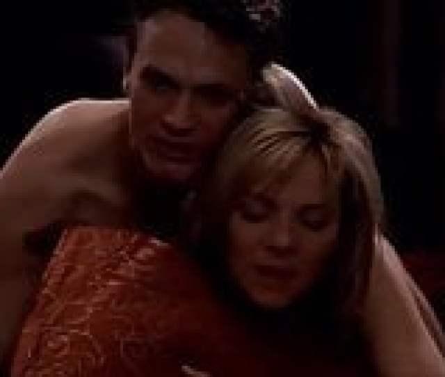 Sex And The City Season 2 Sex Scenes