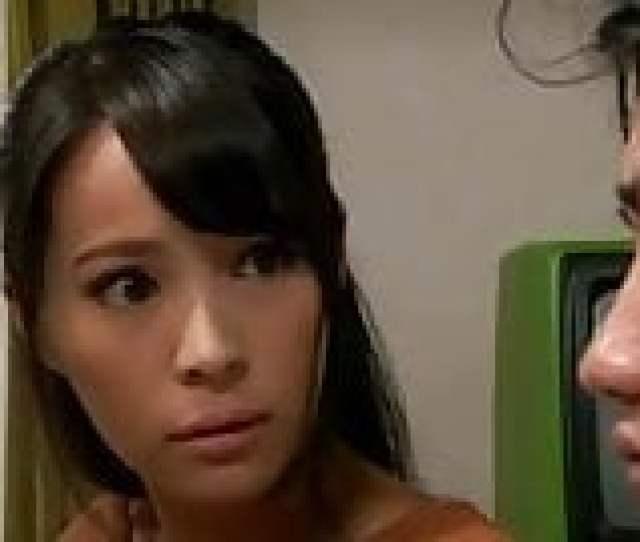 Jav Maki Kyoko Father In Law Oversteps His Mark Censored