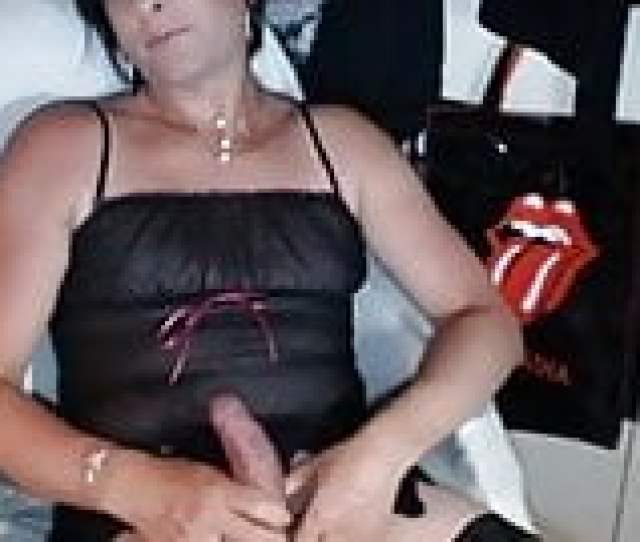 My Direct Live Cam Me And My Cock