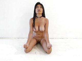 Nude slave gorean of peasants