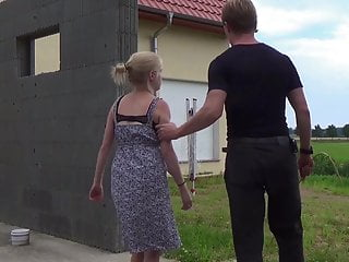 Clip 15Lil Caned behind the Home for feeling the mistaken Key