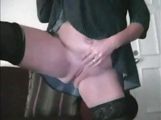 Enjoyable with horny mommy Half 1