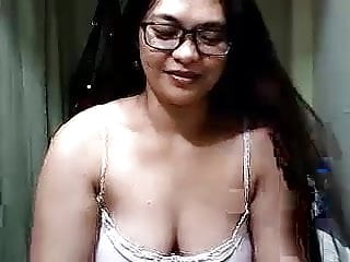 whore from philippines on cam view