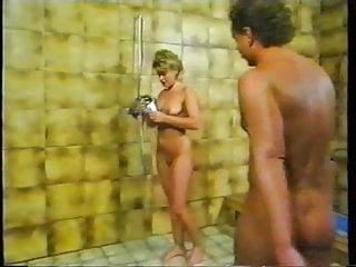 Match fur Ficks (1991) Privat Membership 16