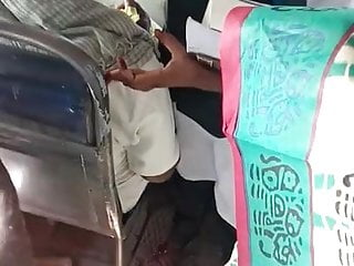 Tamil in need of sex regulation student bitch teasing oldman in bus