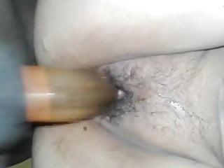 Parosan ko pregnant kiya (final half)(hear urdu)