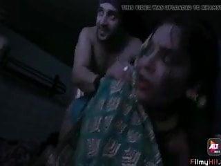 Bhavi intercourse