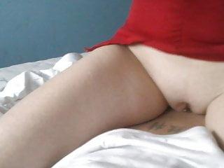 I need to suck your cock tatoo boy